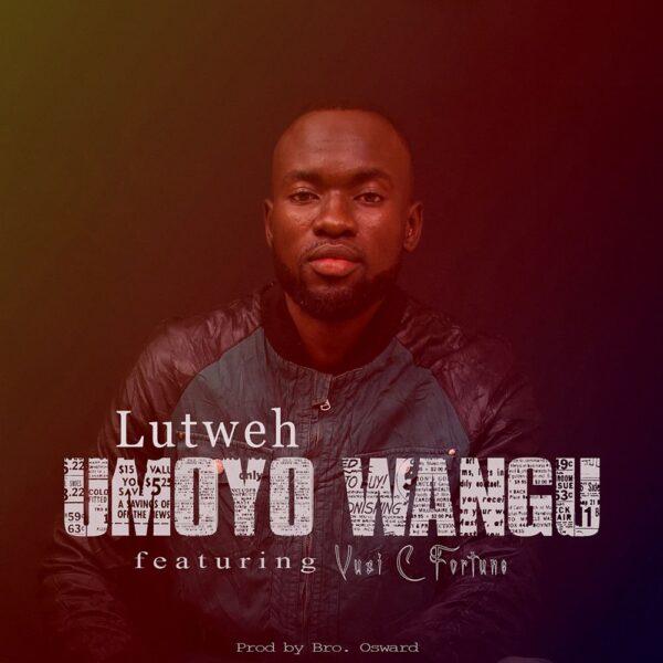 lutweh-music-umoyo-wangu-ft-vusi-c-fortune-cover