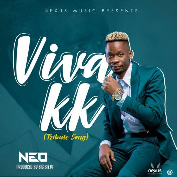 neo-viva-kk-cover