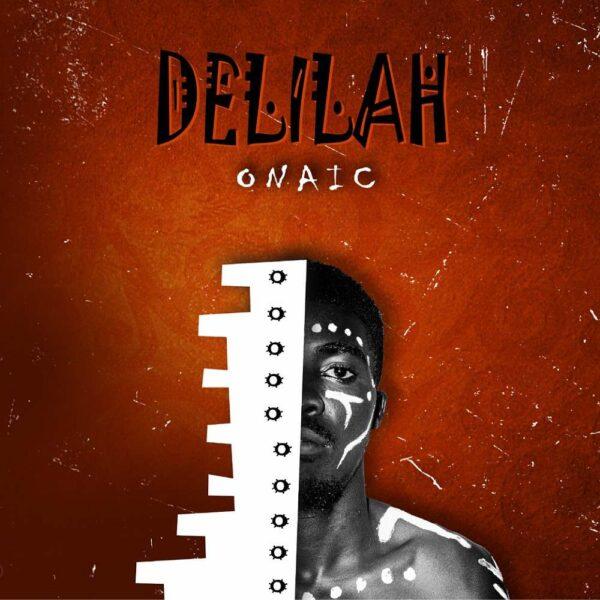 onaic-delilah-ep-cover