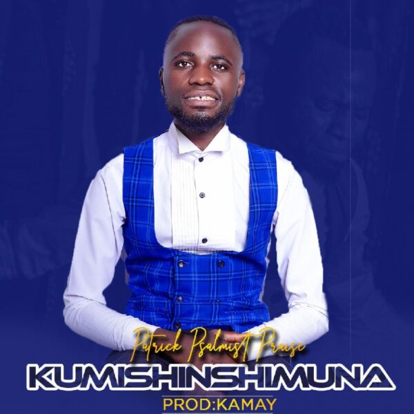 patrick-psalmist-kumishinshimuna-cover