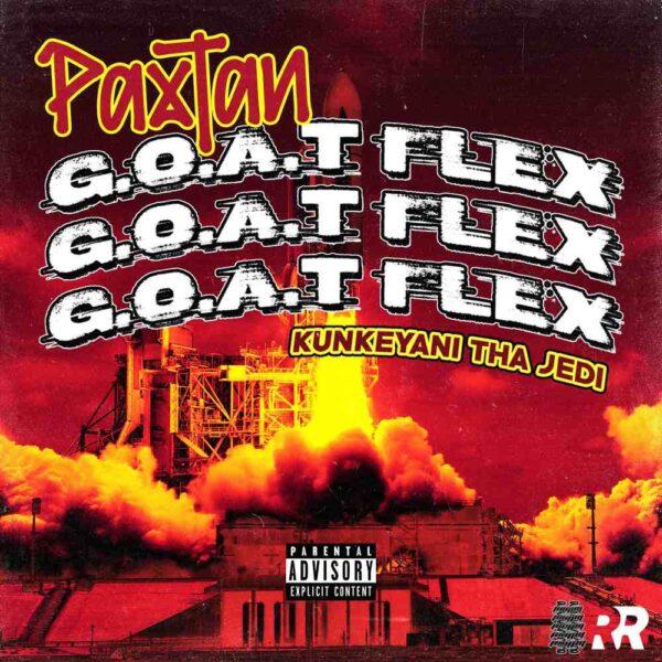 paxtan-goat-flex-ft-kunkeyani-tha-jedi-cover