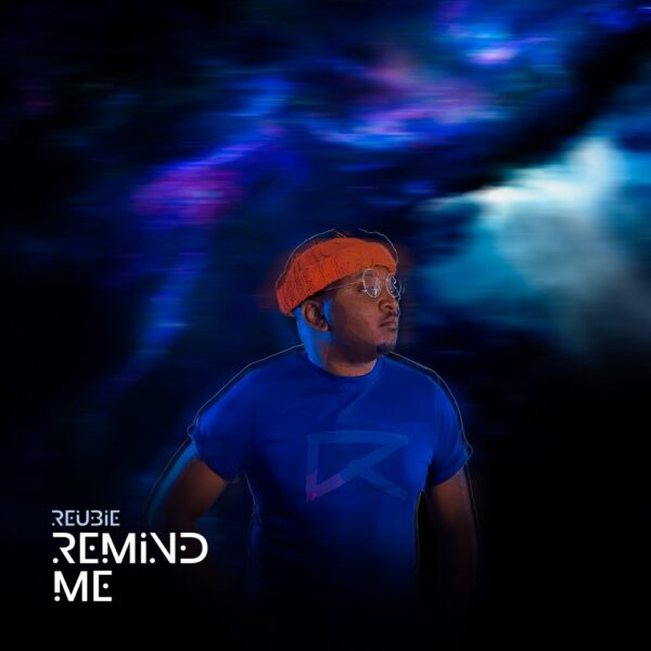 reubie-remind-me-cover
