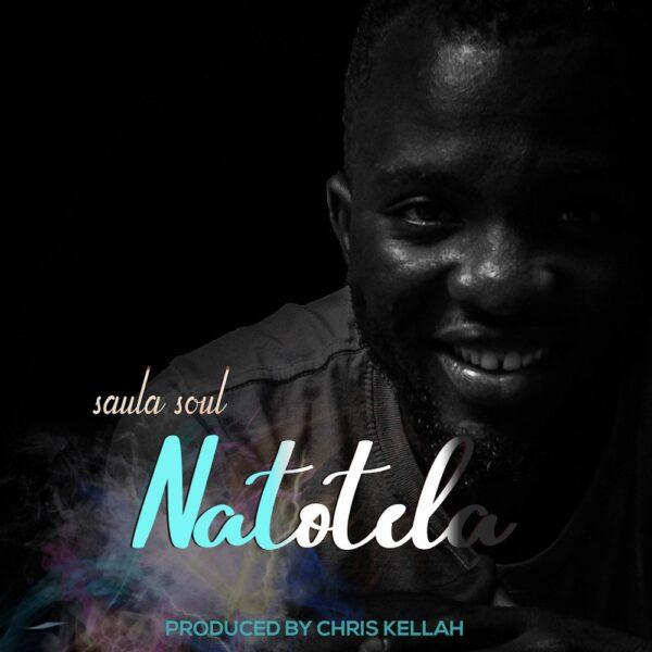 saula-soul-natotela-cover