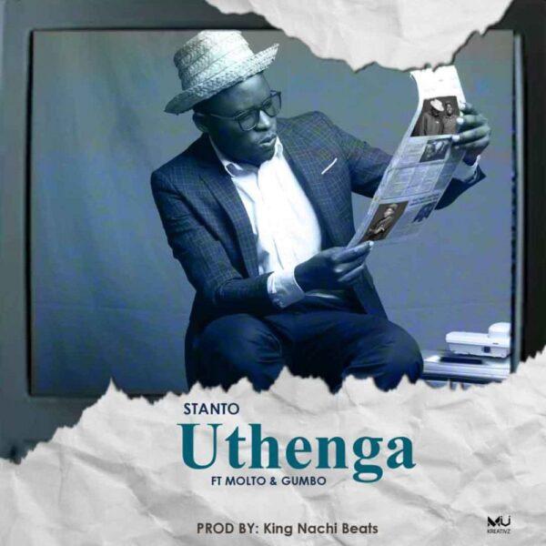 stanto-uthenga-cover