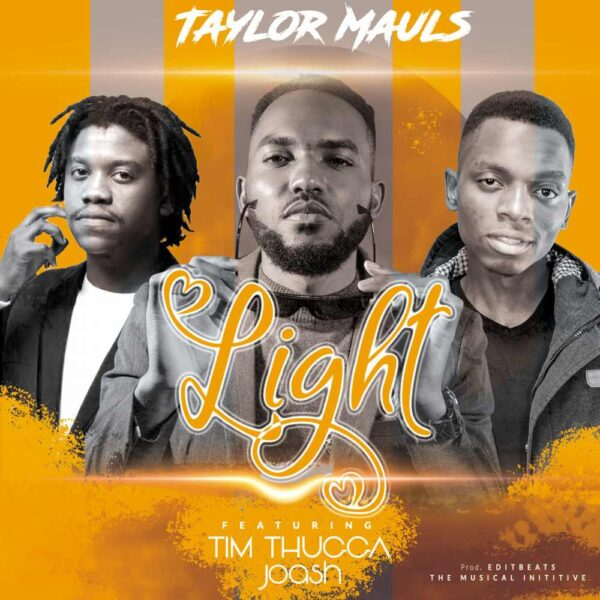 taylor-mauls-light-at-the-end-of-the-tunnel-cover