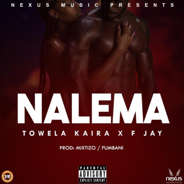 towela-nalema-ft-f-jay-cover