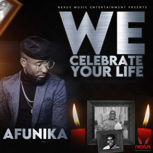 afunika-we-celebrate-your-life-cover