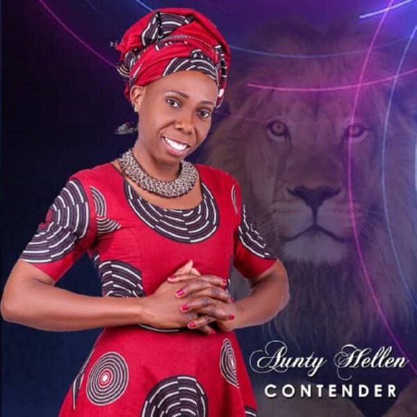 aunty-hellen-contender-cover