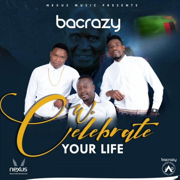 ba-crazy-we-celebrate-your-life-cover