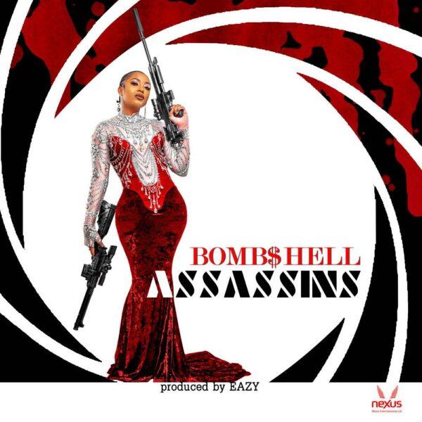 bombshell-assassins-cover