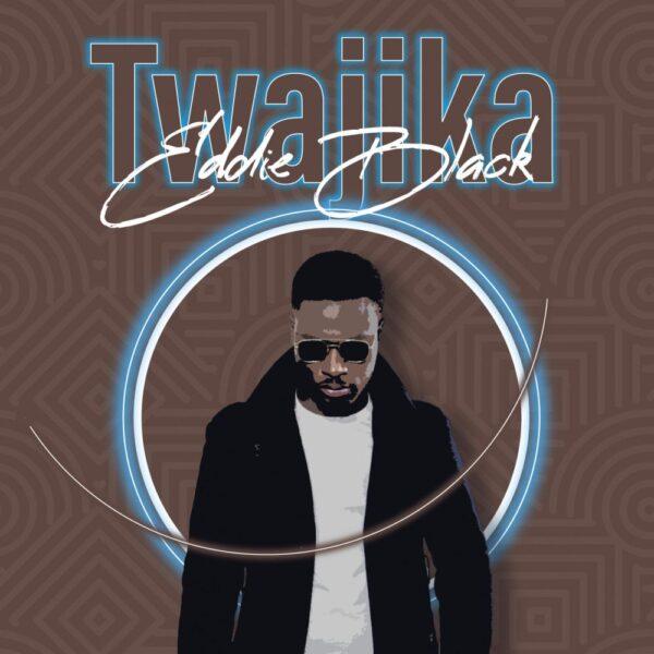 eddie-black-twajika-cover