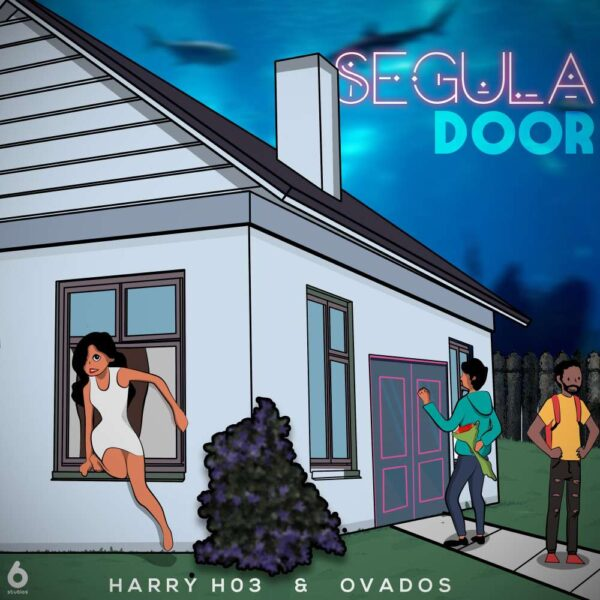 harry-ho3-ovados-segula-door-cover