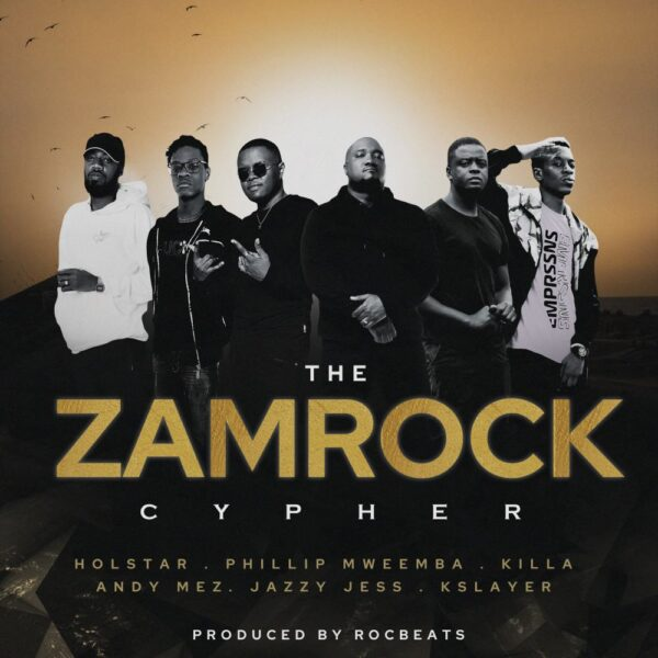 holstar-phillip-mweemba-killa-andy-mez-jazzy-jess-kslayer-the-zamrock-cypher-cover