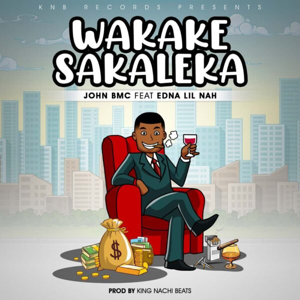 john-bmc-wakake-sakaleka-ft-cover