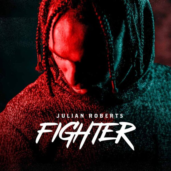 julian-roberts-fighter-cover
