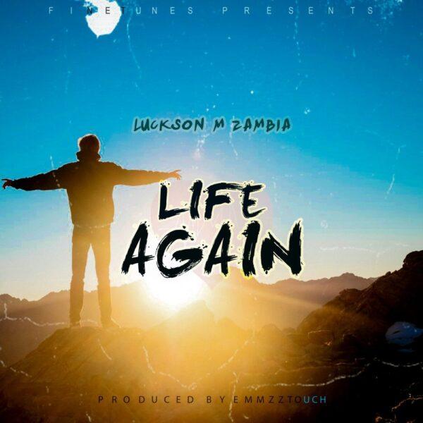luckson-m-life-again-cover