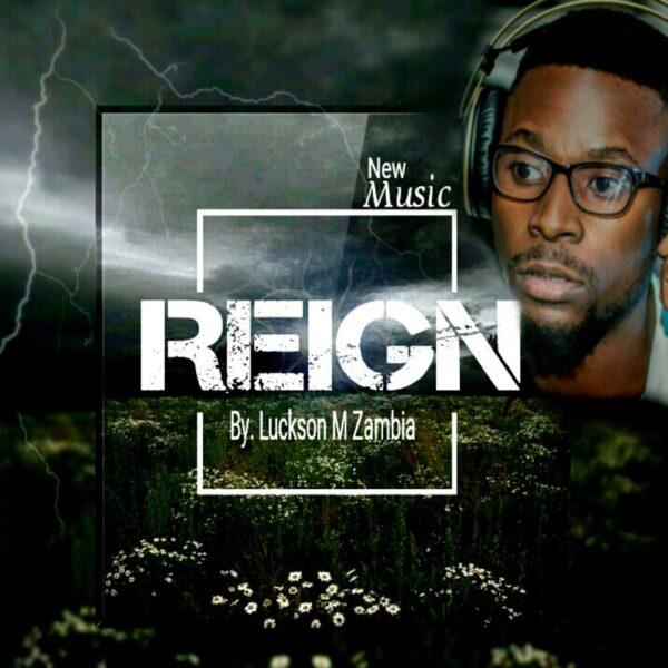 luckson-m-reign-cover