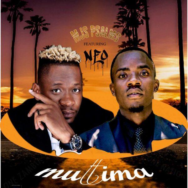 mjs-psalms-mutima-ft-neo-cover