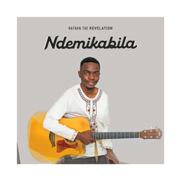 nathan-the-revelation-ndemikabila-cover