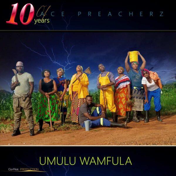 peace-preacherz-mulu-wamfula-cover