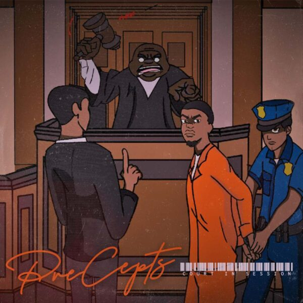 precepts-court-in-session-cover