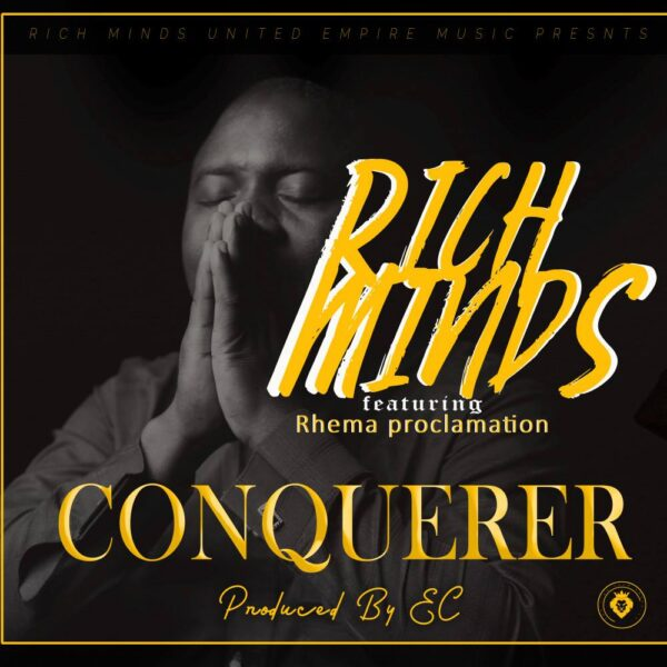 rich-minds-united-empire-conquerer-cover