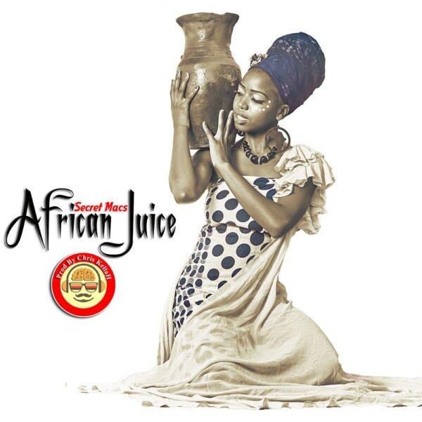 secret-macs-african-juice-cover