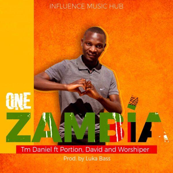 tm-daniel-one-zambia-ft-portion-david-worshiper-cover