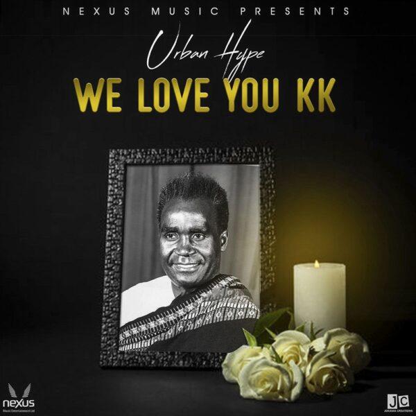 uban-hype-we-love-you-kk-cover