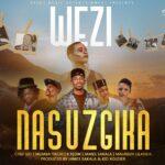 Wezi – Nasuzgika ft Maureen Lupo Lilanda, Chef187, Mumba Yachi, B Flow & James Sakala