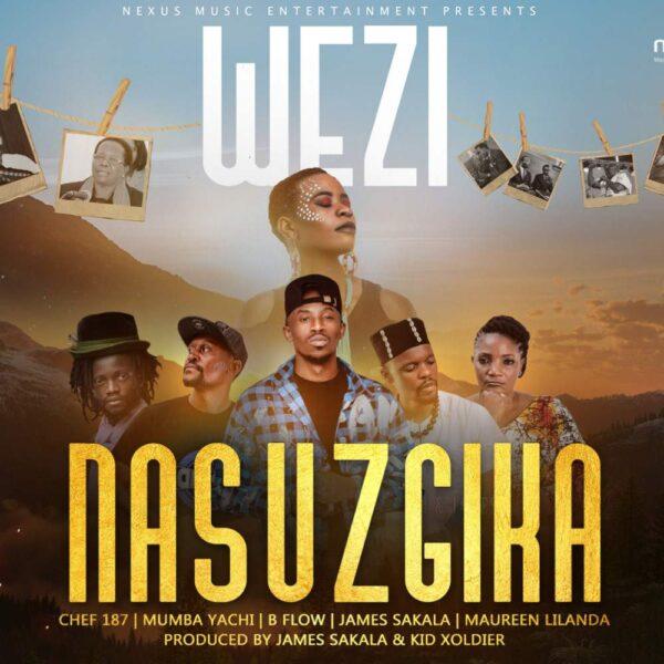 wezi-nasuzgika-ft-aunty-maureen-chef187-mumba-yachi-b-flow-james-sakala-cover
