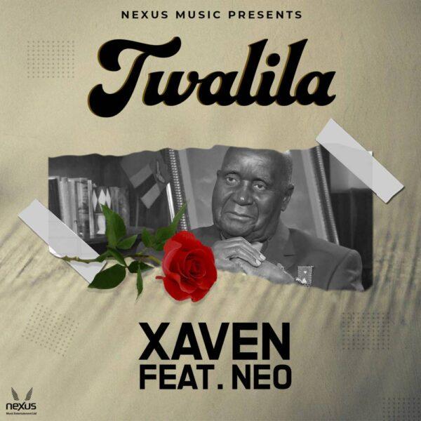 xaven-twalila-ft-neo-cover