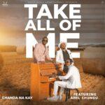 Chanda na Kay – Take All Of Me ft Abel Chungu