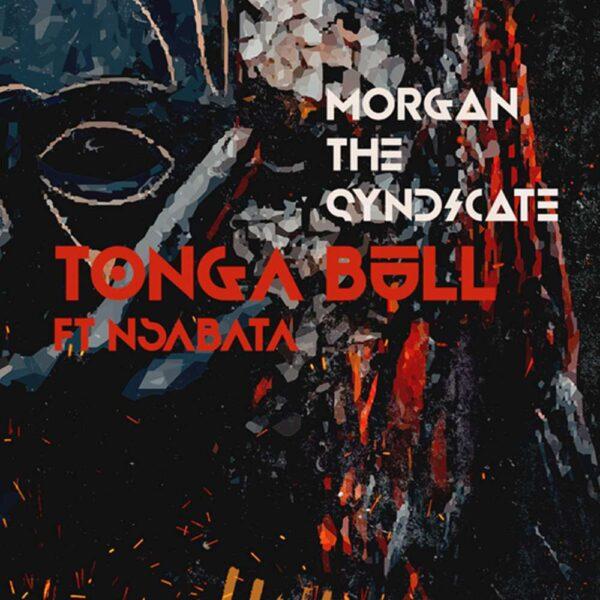 morgan-the-syndicate-tonga-bull-cover