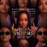 Natasha Chansa – The Genesis Vol 2