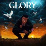 SuperRhymer – Glory