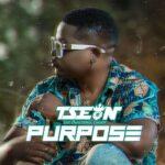 T-Sean – Purpose