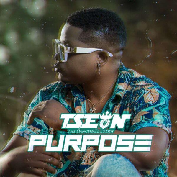 t-sean-purpose-cover